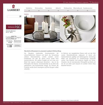 lambert_startseite